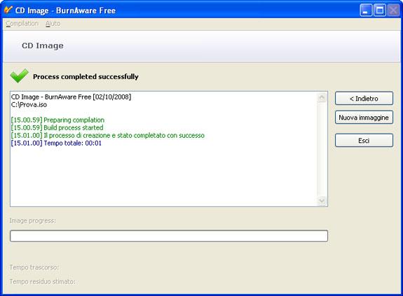 far cry 3 error skidrow dll download