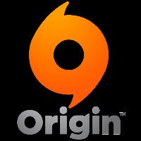 Come effettuare il backup e il ripristino dei giochi di Origin