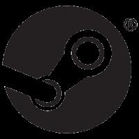 Come effettuare il backup e il ripristino dei giochi di Steam