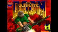 Brutal Doom: Doom I e Doom II come non li avete mai visti prima