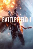 Battlefield 1 open beta disponibile da oggi gratuitamente per tutti