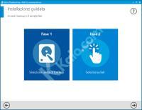 Genie Timeline Free, backup automatici temporizzati di file e cartelle