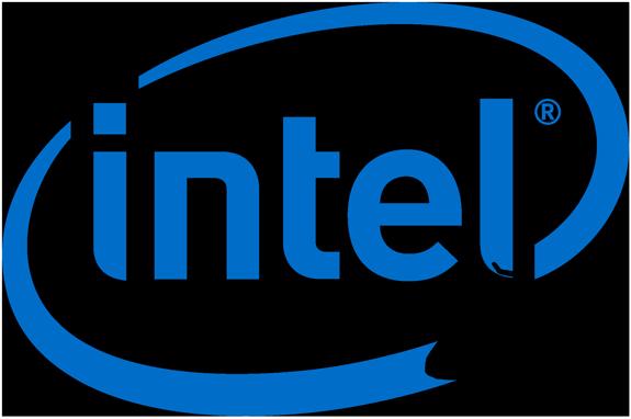 Intel bug inside