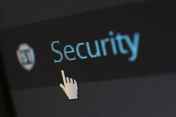 Sicurezza su PC e in Internet
