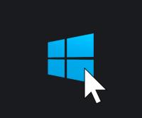 Come inserire collegamenti e personalizzare la lista delle app del menu Start di Windows 10
