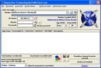 Simple Port Forwarding, aprire facilmente le porte del router