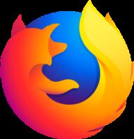 Mozilla Firefox 58, nuova versione disponibile per il download con velocità ulteriormente migliorata