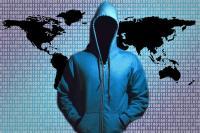 Email che informa l'utente che l'account è stato hackerato, l'ennesima truffa-bufala