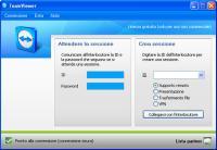TeamViewer, effettuare e ricevere assistenza remota con Windows e Mac