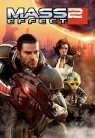 Mass Effect 2 gratis su Origin
