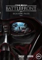 Pass stagionale di Star Wars Battlefront gratis su Origin