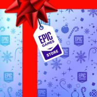 Dicembre, tempo di regali: 15 giochi gratuiti da Epic Games, un gioco gratis ogni giorno