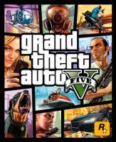 Videogioco per PC