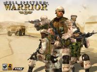Gioco PC: Full Spectrum Warrior distribuito gratis