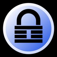 Guida a KeePass Password Safe, come mantenere password e altre credenziali di accesso al sicuro