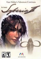 Syberia II gratis su Origin