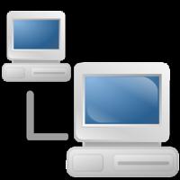 Impostare un indirizzo IP statico o dinamico