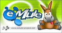 Utilizzare IPfilter per evitare i server spia di eMule e Torrent