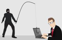Phishing telefonico: la truffa del finto operatore/operatrice TIM