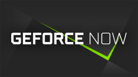 nVidia lancia Geforce NOW per PC, il suo servizio di gioco via streaming