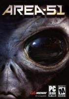 Gioco PC: Area 51 distribuito gratis