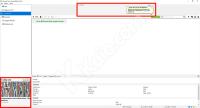 Come rimuovere i banner pubblicitari da µTorrent