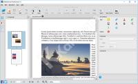 Able2Extract Professional, gestione e conversione avanzata di file PDF