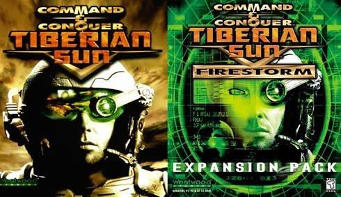 command-conquer-tiberian-sun