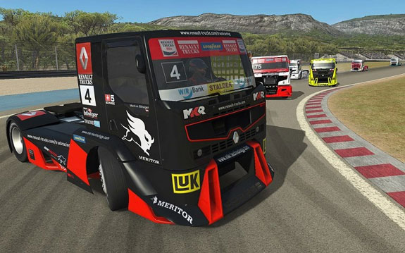 renault-truck-racing