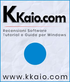KKaio.com