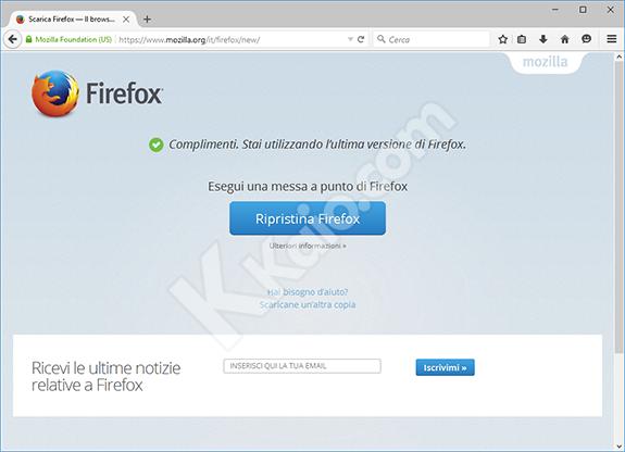 Iexplorer 10 or later for Vista 32 bit - Microsoft Community